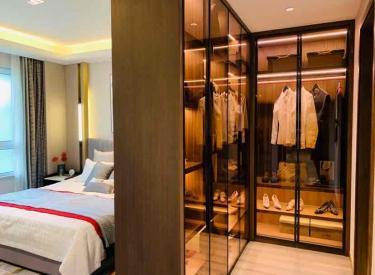 万锦红树湾 3室2厅2卫148㎡