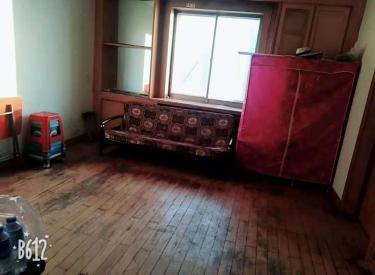 北陵一般装修2室便宜出租