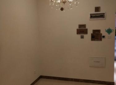 急售 恒大中央广场 精装二室 南北通透 中间楼层 可贷款