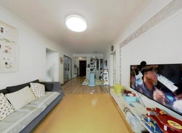 蒲河廊道 地铁旁 两室两厅超低价 业主诚心出售 雅居乐c地块
