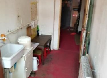 红田翠园 2室1厅1卫 53㎡