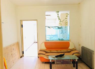 27万 房主疯了 独立卧室一居室 低首付 急售 随时看房