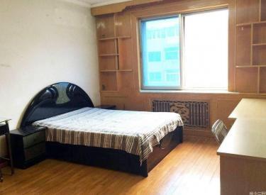 狮慈小区 2室2厅1卫 93㎡