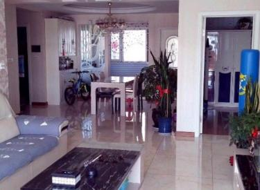 雅居乐花园 4室 2厅 2卫 高档花园小区 环境优美 港式物业