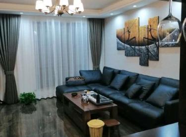 亚泰洋房4越5 实用面积208平 近蒲河地铁 吾悦广场