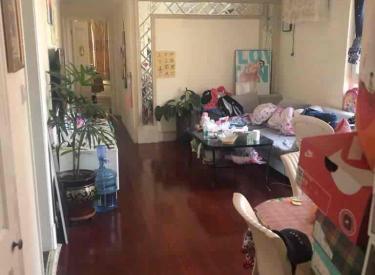 雅宾利花园 2室1厅1卫80㎡