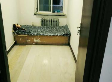 锦绣花园 2室1厅1卫 50㎡
