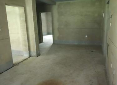 红椿路地铁站旁浑河国际城多层现房可首付分期7780平