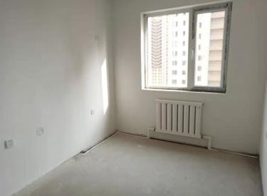 红椿路地铁口南京南街旁现房决版户型 改造空间大 单价5500