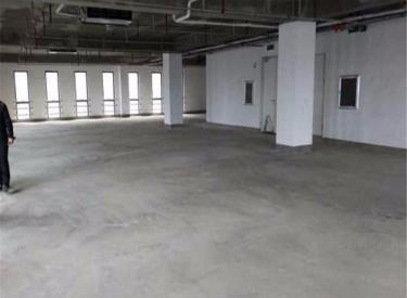 (出售)  东北总部基地  赔钱卖 总部基地 独栋低于市场价