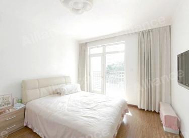 深航翡翠城 4室 满五年 精装修 看房方便