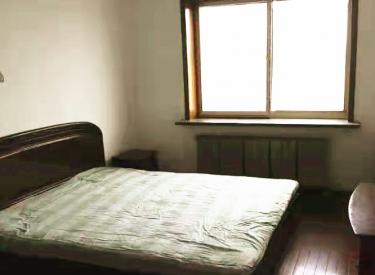 毛君屯小区(茂东社区) 2室 1厅 1卫 55㎡
