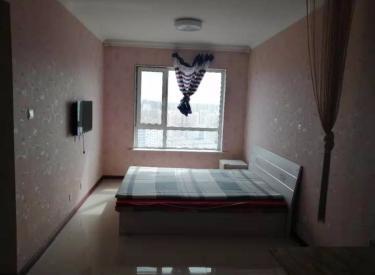 雷明锦程 1室 1厅 1卫 40㎡