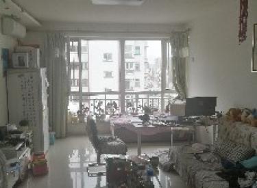 浅草绿阁(六期) 2室2厅1卫 98.66㎡
