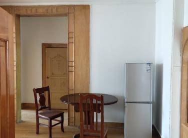 齐贤街十二路 2室 2厅 114㎡ 家电家具全