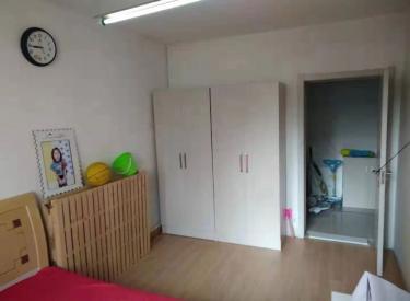紫荆花西社区 1室 1厅 1卫 40㎡