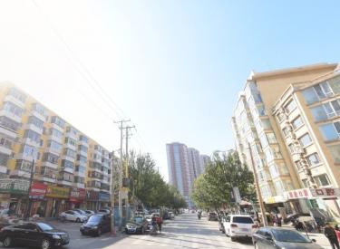 (出售) 宁山路 377平售价700万 带租约租期稳定位置好