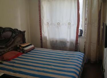华山小区 2室1厅1卫53.7㎡
