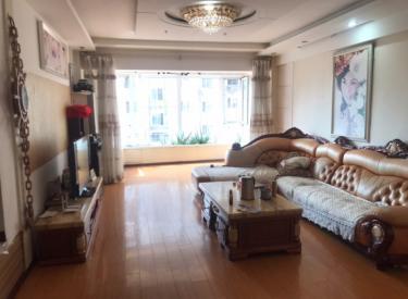 金苑华城 最便宜的房子 房主真着急 地铁四号线 126学区房