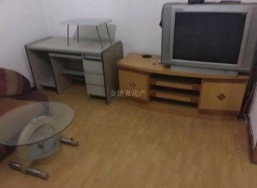 牡丹江小区 1室 1厅 1卫 44㎡