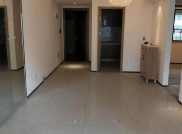急售 恒大绿洲9期 浅色精装房源 标准户型 看房方便