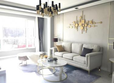 沈抚新区德商国际花园1室56㎡超级好的房子首付五六万块钱
