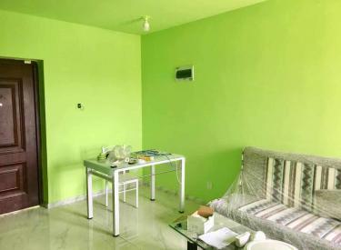 荣盛盛京绿洲 3室2厅1卫84㎡