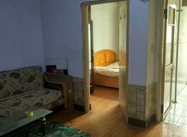 紫荆花西社区 2室1厅1卫 51㎡