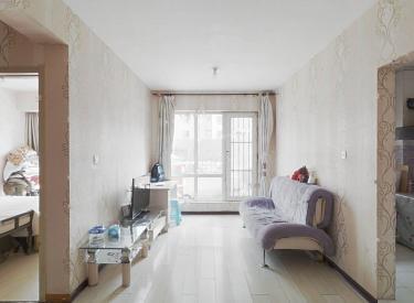 沈北新区 大学城 南向一室一厅 客卧分离 精装修