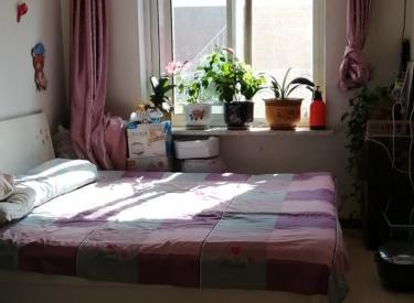 玫瑰小区 2室1厅1卫 53.63㎡