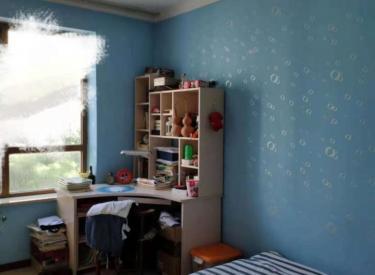 良城美景 2室 2厅 1卫 楼层好精装修采光好配套齐全封闭式