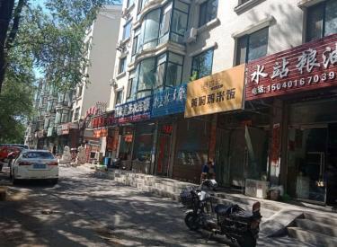 (出售) 铁西区 重工 商业街商铺 51㎡