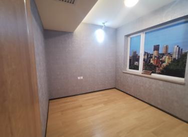 恒大世界城 3室 2厅 1卫 131㎡