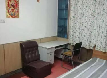 吉祥小区 2室1厅1卫 61㎡