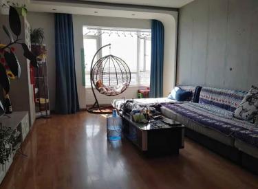 国奥现代城中区3室2厅2卫