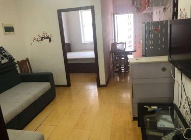 东川时尚雅居 2室 1厅 1卫 62㎡