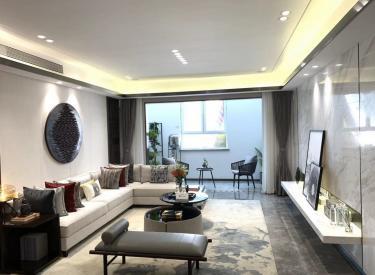 浑南二环东塔桥旁,保利和光尘樾,高品质园区洋房高层,改善住宅