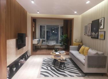 荣盛和悦名邸品牌开发商 铁西开发区三号线地铁沿线均价6300