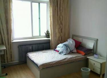 昆山小区 2室 1厅 1卫 58㎡
