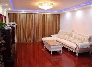 豪华装修和泰东方园 3室 2厅 2卫 155㎡