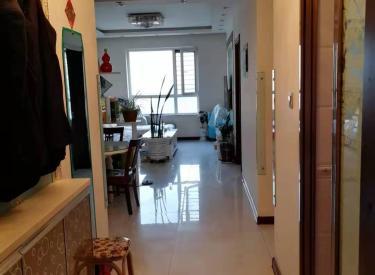 金辉尚璟 2室2厅1卫 74.11㎡
