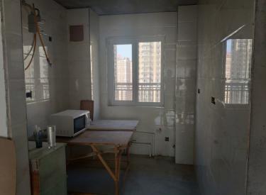 龙湖紫都城 2室2厅1卫 90.2㎡