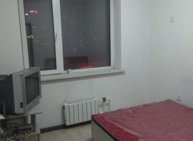 众邦东海明珠 2室1厅1卫 50㎡
