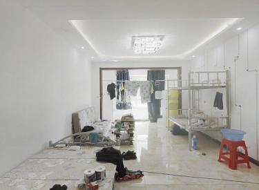 华强城二期 包大税 基础装修20w优质好房 值得选择
