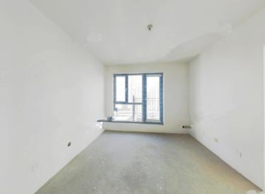 新南站地铁口华府丹郡 两室一厅毛坯拎包即住 品质家装家具