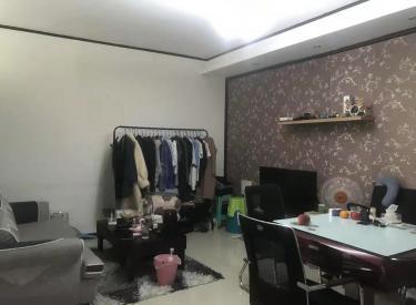 长白岛  新加坡城  一室户型  精装修  楼层好 看房方便
