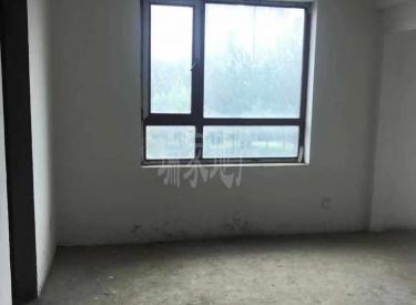 长白 富海澜湾半岛 毛坯小户型 采光好 小两室 看房方便!