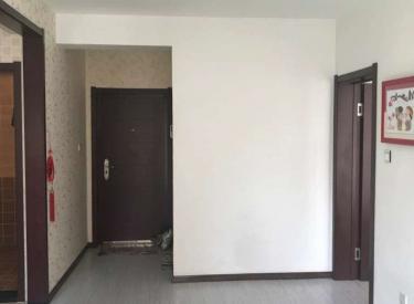 沈师二校总校 于洪广场地铁口 富海同盛 精装修 产权清晰急售
