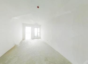 奥园会展广场 2室 1厅 1卫 78㎡