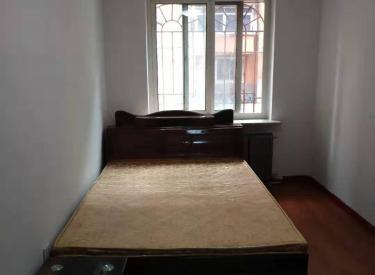 辽河小区 2室 0厅 1卫 60㎡